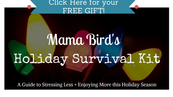 free-gift-mama-birds-holiday-survival-guide