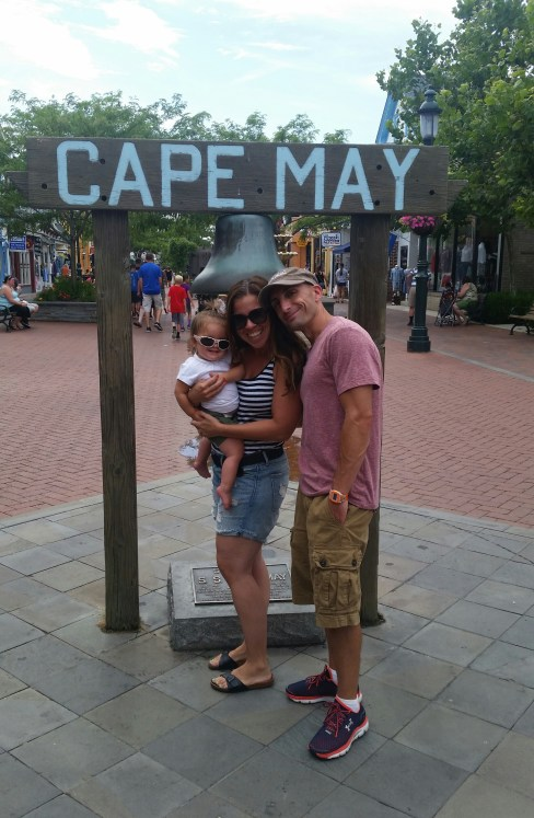 cape may 10