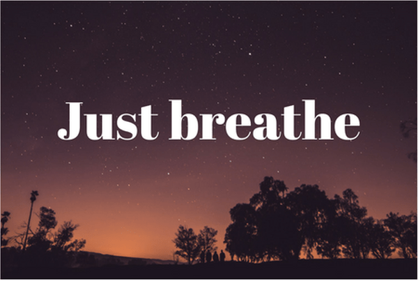 breathing-for-stress-management