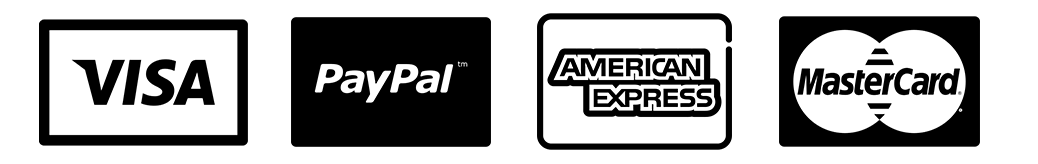 MAMABO Bezahlsysteme