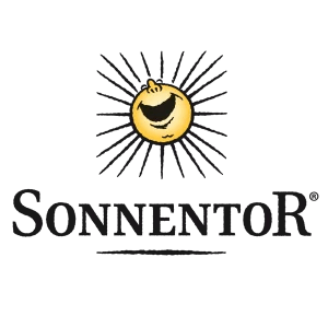 Sonntentor Logo
