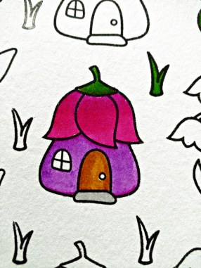 stamps_lawnfawn_coloring_zigcleancolor-1