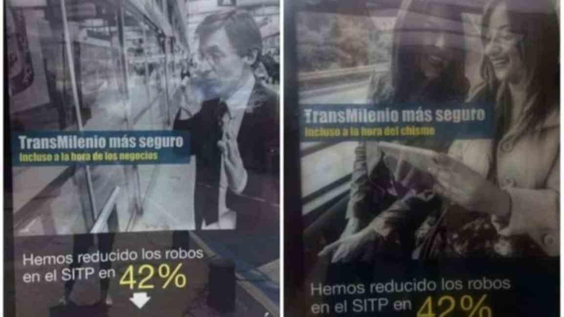 transmilenio-publicidad-sexista-discriminacion-machismo-estereotipos-1477353612.jpg