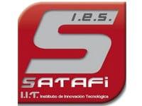 satafi