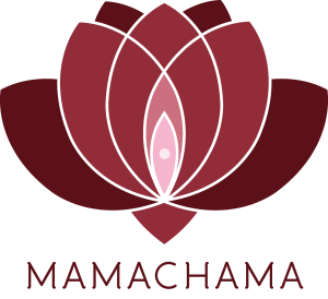 Mamachama logo