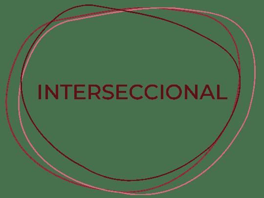 INTERSECCIONAL