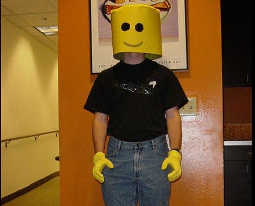 lego-costumes-22