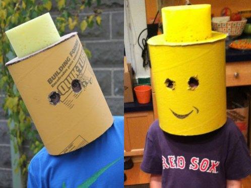 lego-costumes-33