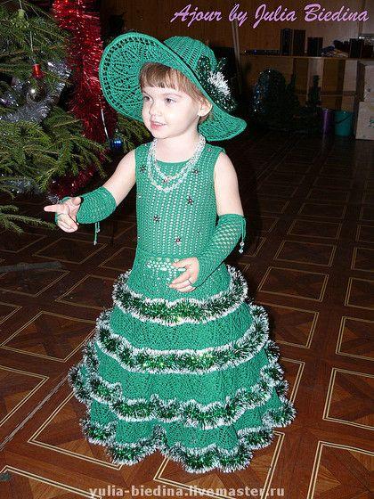 novogodnie-detskie-kostumi-8