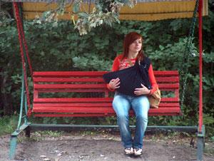 Катя1