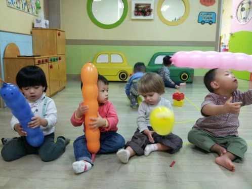 в детском саду за границей 3 (8)