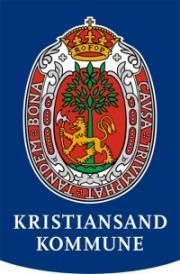 Kristiansand kommune Norge