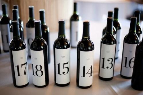 кадендарь ожидания для папы вино