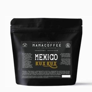 Кофе свежей обжарки Мексика Кукс Кукс - Мамакофе - Санкт-Петербург