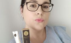 ¿Labios con más volumen? Probando Volumax Colour Care&Gloss