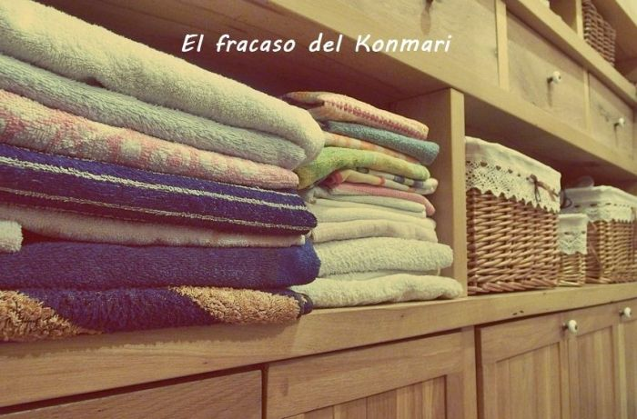 alternativas al método konmari
