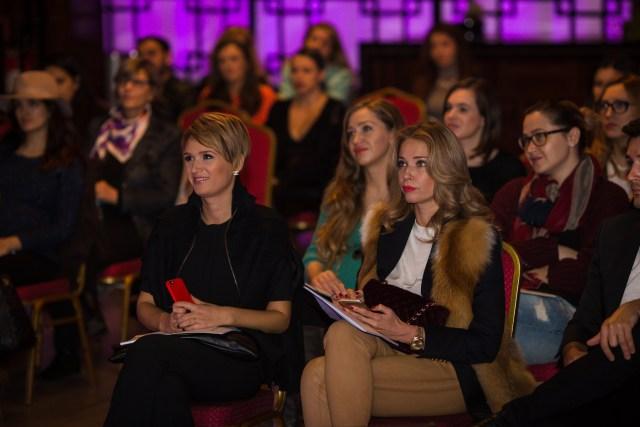 20151208 - Seminar Clubul Mamicilor-132