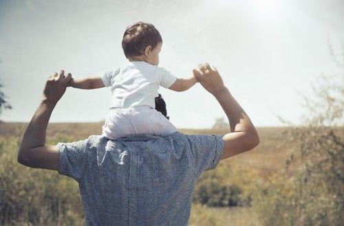 Dragostea și încurajările oferite copiilor de azi sunt temelia adulților de mâine