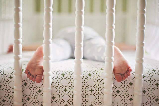 În vizită la un nou-născut. Codul bunelor maniere pe scurt.