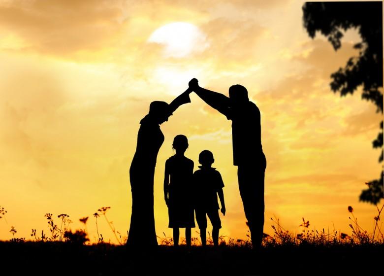 Importanța psihologică a primilor șapte ani de viață