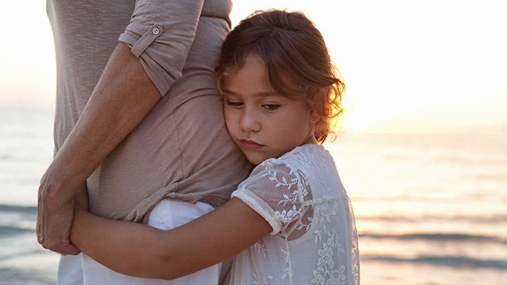 Cum influențează depresia mamei dezvoltarea copiilor
