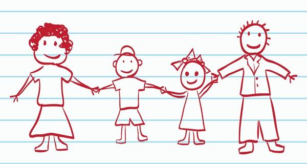 Care este cel mai bun stil de parenting?