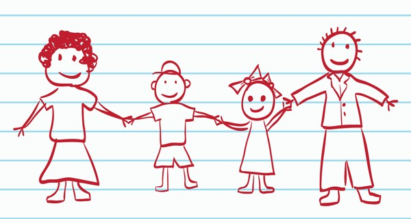 Care este cel mai bun stil de parenting?Care este cel mai bun stil de parenting?