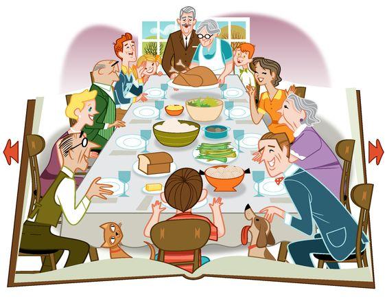 Nu forțați copiii să îmbrățișeze și să sărute rudele sau cunoștințele în timpul sărbătorilor