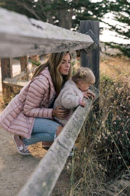 Nu poate greși copilul cât îi poate ierta mama și tata. Este o vorbă din popor, care reflectă cel mai bine asigurarea iubirii necodiționate.