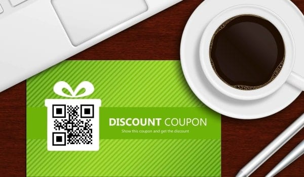 Where to Find and Print Free Internet Coupons #Dealspotr