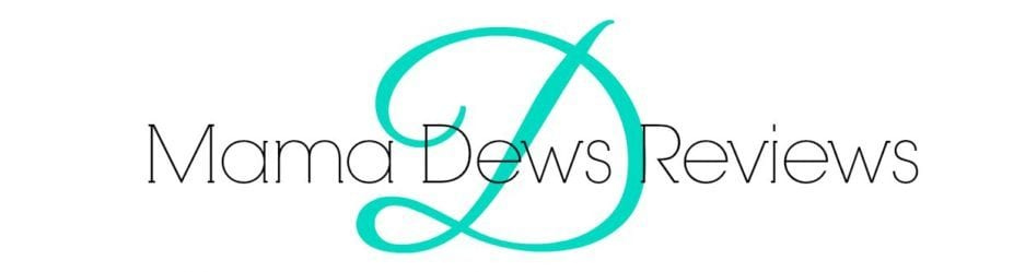 Mama Dews Reviews