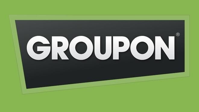 Groupon Coupon for Back to School savings!
