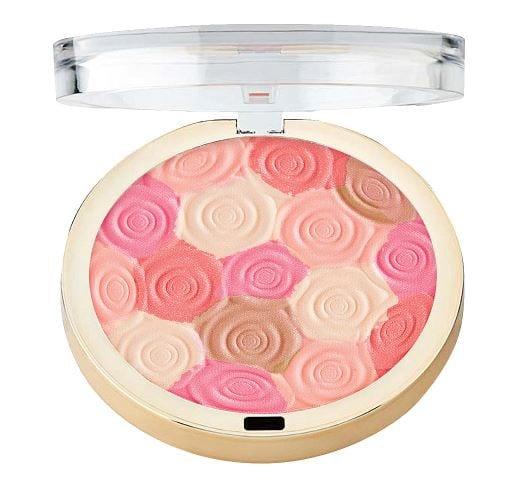photograph regarding Milani Cosmetics Printable Coupon named Operate! towards Walgreens for Milani Cosmetics! Take pleasure in, Mama Dews