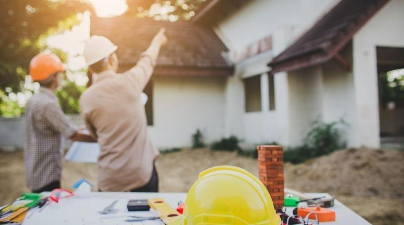 The Attributes of a Good Contractor