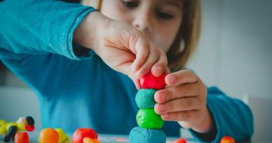 Top Toys That Are Unsafe For Young Children