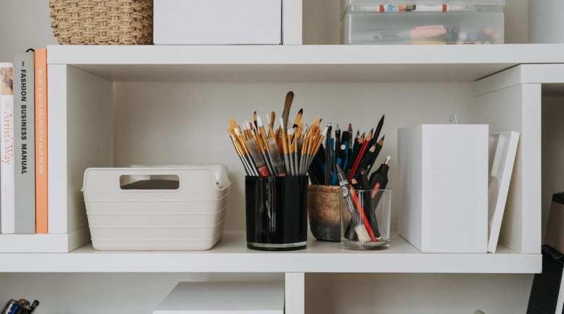 starting an online craft store