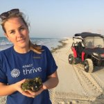 067: How you can help save our turtles
