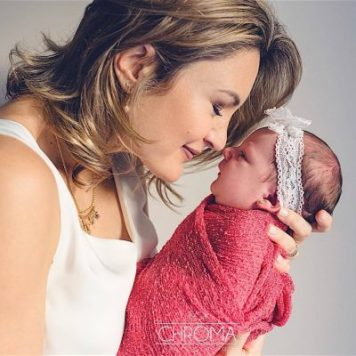 newborn Amora Catarina - Janaina Peixer