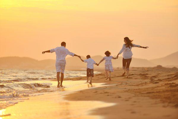 desestruturação familiar como resolver