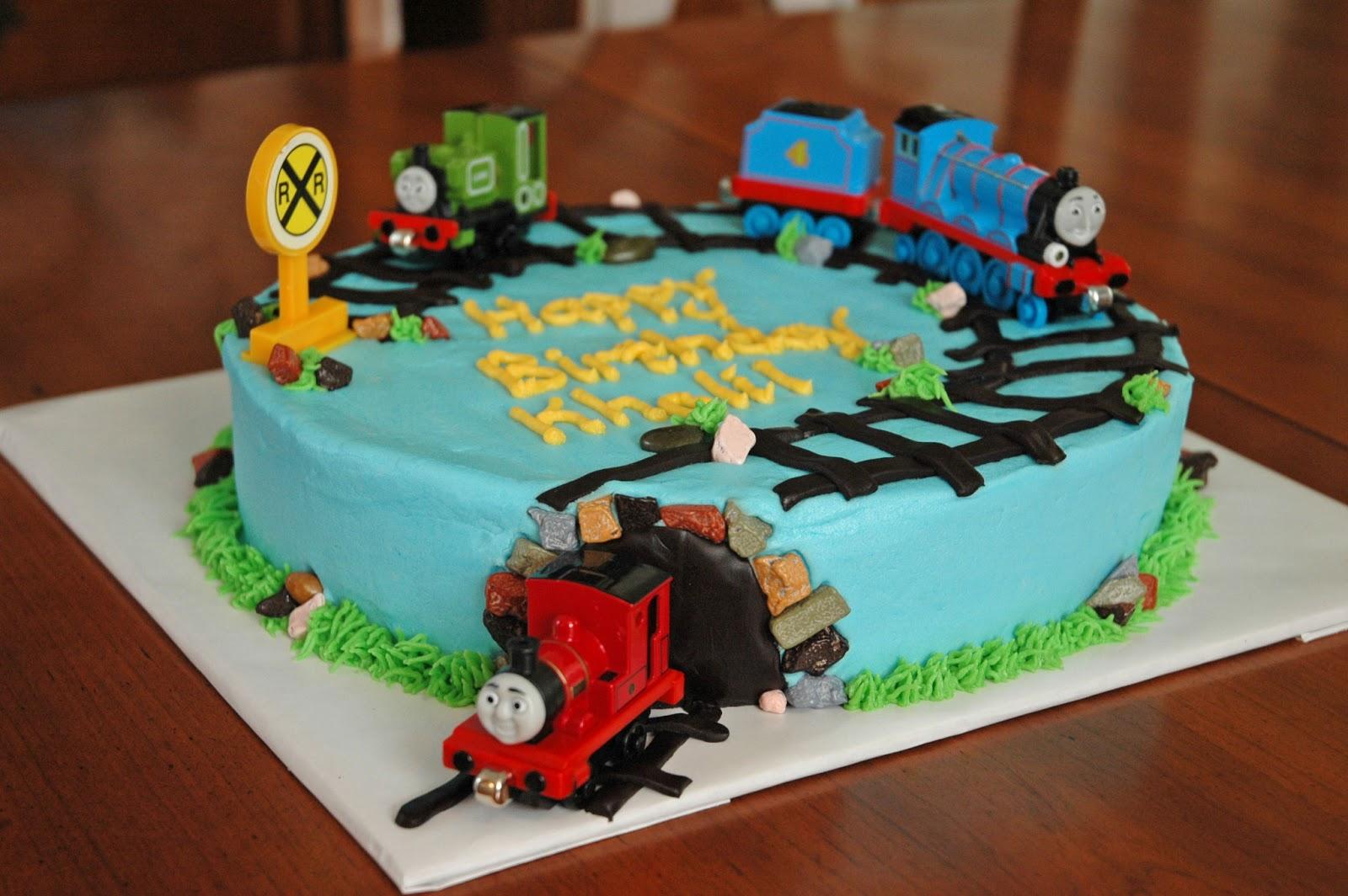 Brisbane Kids Cakes