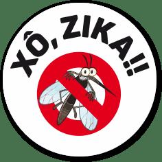 xo_zika