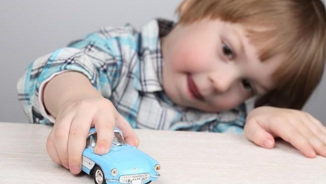 10 dicas para viajar de carro com crianças e bebês