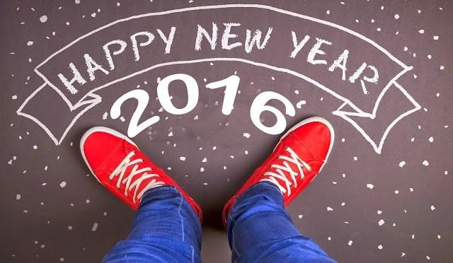 7 ideias para o Ano Novo com as crianças