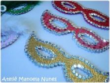 Foto: ateliemanoelanunes.com
