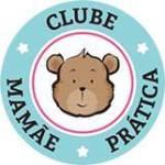 logo_clube (1)