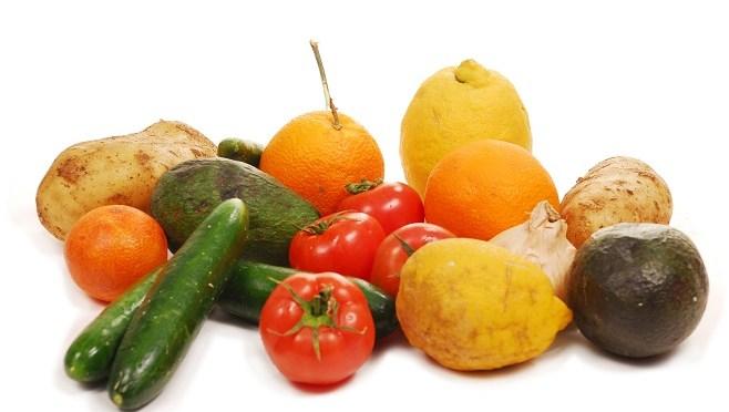 8 dicas fundamentais para melhorar a nutrição do seu filho