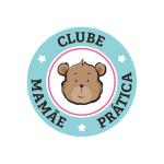 mamaepratica-clube-rgb