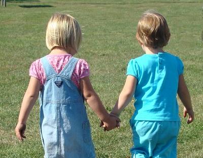 Como falar sobre sexualidade com os filhos – parte 4