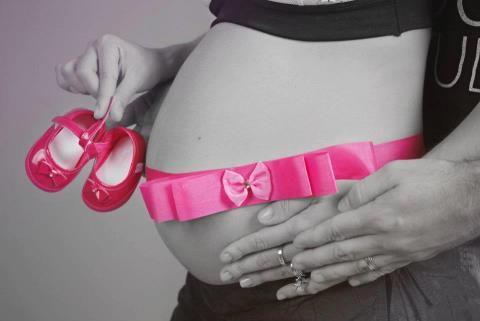 Gravidez e pós-parto: como prevenir as dores nas costas