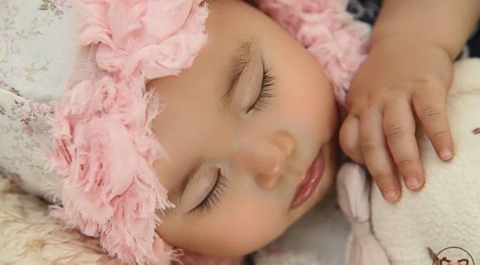 O que você precisa saber para seu filho ter uma boa noite de sono